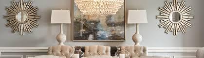 Interior Design Firms Charlotte Nc by Artistic Interior Design Amy N Lee Asid Cornelius Nc Us 28031