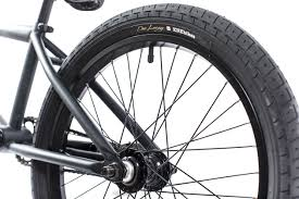 K He Zu Kaufen Khe Silencer Bl 2017 20 Zoll Kaufen Fahrrad Xxl