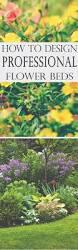 top 7 shade loving plants garden lovin