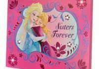 frozen wallpaper elsa and anna sisters forever inspirational sisters forever frozen wallpaper frozen anna and elsa