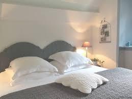 chambres d hotes de charme etretat et environs chambres d hotes etretat et environs chambres d hôtes le château