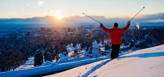 10 cheap ski vacations guide by vacationrentals