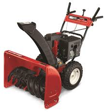 amazon com yard machines 357cc 30 inch two stage gas snow