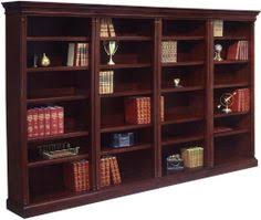 Bookshelves Cherry - bookcases ideas best cherry wood bookcase ever cherry wood
