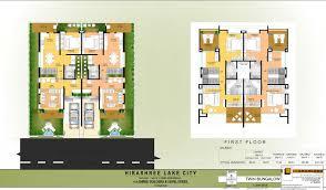 100 small bungalow floor plans philippines house floor plan