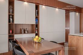 porte meuble cuisine ikea carrelage mural cuisine ikea affordable la cuisine grise plutt