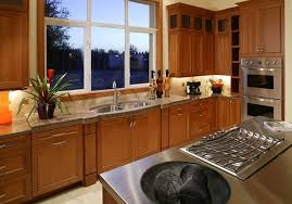 refinishing kitchen cabinets ideas painting kitchen cabinets ideas spraying refacing more