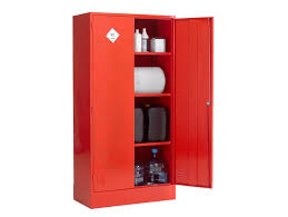 Chemical Storage Cabinets Chemical Storage Cabinet Su08pscd H1830 X W915 X D457 Security