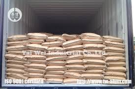 alum prices high quality potash alum prices water treatment potassium alum