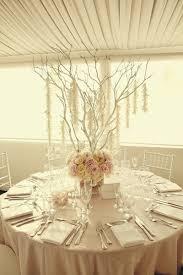wonderful decorative branches for wedding branches wedding decor