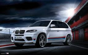 bmw x5 aftermarket accessories bmw m performance parts images