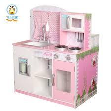china play kitchen manufacturer wholesale play kitchen hongtai