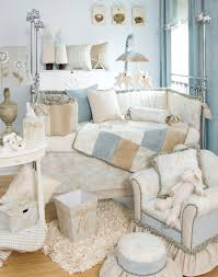 Beach Theme Bedroom by Mens Closet That Is Modern With Walk In Style Amazing Home Decor