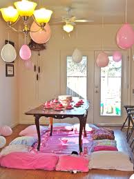 hanging ceiling decorations home decor amusing pics of hanging ceiling decorations ideas