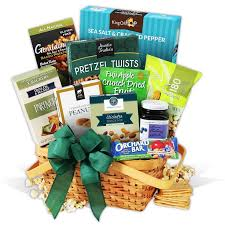 gift baskets for college students 124 best care packages and gifts for every occasion images on