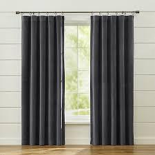 best 25 grey velvet curtains ideas on pinterest grey living