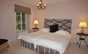 petit plat en chambre séjour 1 nuit pour 2 personnes en chambre confort avec petits