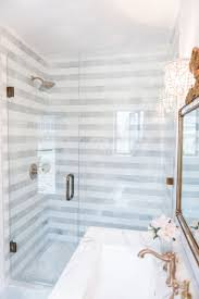 pretty bathroom ideas 975 best pretty bathrooms images on bathroom ideas