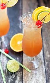 orange martini recipe best 25 hurricane cocktail recipe ideas on pinterest hurricane