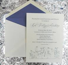 wordings 50th anniversary invitations templates as well as 45th