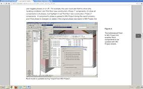 solved linking revit 2014 with ms project autodesk community
