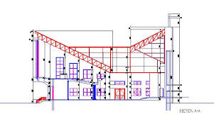 Catholic Church Floor Plans St Flanna U0027s Catholic Church Architecture Away From The