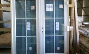 best sliding glass patio doors door article f beautiful 10 foot sliding glass door what kind of