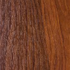 unilin laminate flooring flooring designs