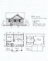 cabin floorplans small log cabin floor plans unique home package kits blueprints