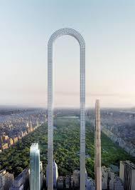this skyscraper could ruin york u0027s skyline aol lifestyle
