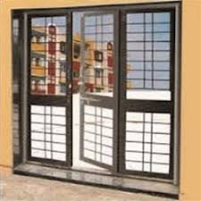 Patio Doors Manufacturers Three Shutter French Door View Specifications U0026 Details Of