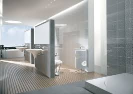 2013 Bathroom Design Trends Bathroom Paint 2013 Trend U2013 Neutral Colors