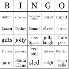 25 melhores ideias de bingo maker no pinterest folhas de