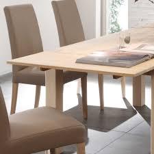 Esszimmer Massiv Gebraucht Gartenmöbel Holz Massiv Gebraucht 06 53 29 Egenis Com