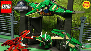lego jurassic park jeep wrangler instructions 14 best lego dinosaur images on pinterest lego dinosaur