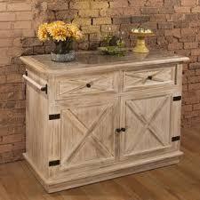 marble top kitchen islands marble kitchen islands carts you ll wayfair