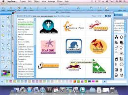 design logo program logo designer program householdairfresheners - Logo Designer Freeware