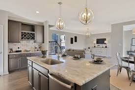 Kitchen Design Newport News Va New Homes In Newport News Va Homes For Sale New Home Source