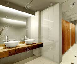 public toilet stock photos royalty free public toilet images and