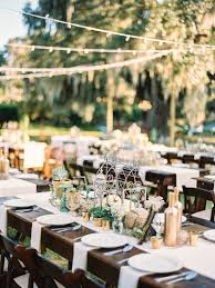 a wedding at litchfield plantation in pawleys island sc outdoor