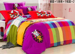 best quality bed sheets high quality bed linen home interior