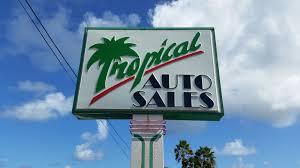 auto junkyard west palm beach tropical auto sales north palm beach fl read consumer reviews