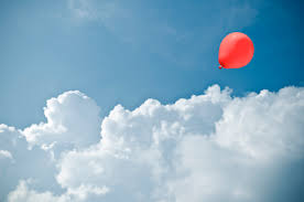 family finds balloon sent by boy to his dad u0027in heaven u0027