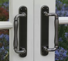 Sliding Glass Door Handles With Locks Sliding Patio Door Handles Locks Hardware Pulls Keyed Slider Locksets