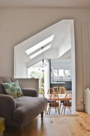 home extension design software free robin designs ltd