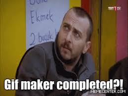 Meme Marker - meme maker gif animated gif meme generator animated meme maker 28