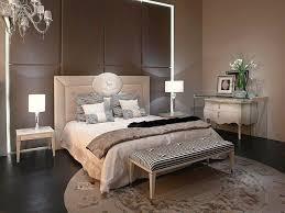 chambre couleur chocolat 99 idées déco chambre à coucher en couleurs naturelles couleur