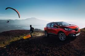 renault kadjar 2015 price new renault kadjar crossover suv full details carbuyer