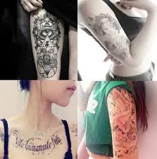 amazon com dalin 4 sheets fashion temporary tattoos koi fish