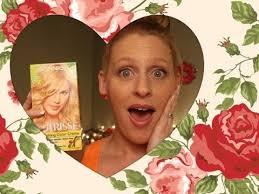 garnier nutrisse 93 light golden blonde reviews garnier nourishing hair color review isthatsjaye youtube
